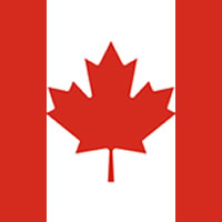 Study Abroad in Canada